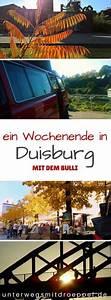 Die 20 Besten Wohnmobil Touren In Deutschland : die 354 besten bilder von camping in deutschland ~ Kayakingforconservation.com Haus und Dekorationen