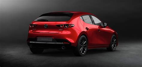 mazda review autoevolution