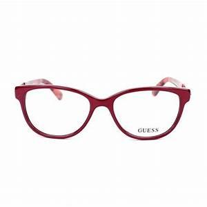 376a2a944d23c3 Lunette De Vue Guess. lunettes de vue guess gu2382 noir opticien ...