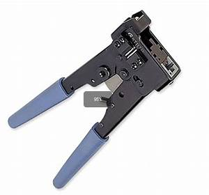 Network Cat6 Rj45 Cable Plug Multi Function Networking