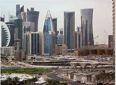 Doha — Wikivoyage, le guide de voyage et de tourisme