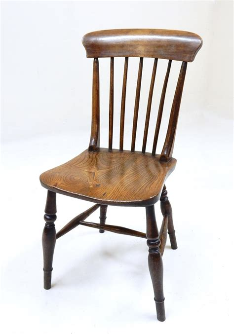 windsor table and chairs antique windsor dining chairs in tables and chairs
