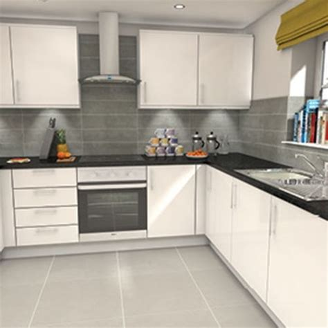 johnson kitchen tiles 17 best images about gemini johnson tiles on 2053