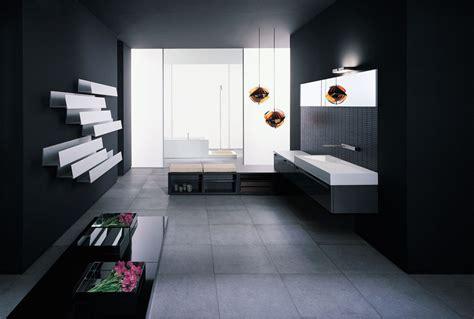 bathroom inspiration ideas very big bathroom inspirations from boffi digsdigs
