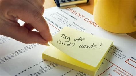 Learn more about your options and get your free savings estimate! Debt becomes us | CBC News