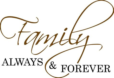Always And Forever family always and forever forum dafont
