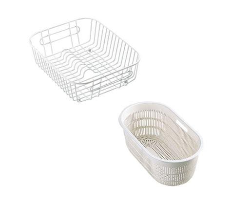 franke kitchen sink accessories franke erica kitchen sink accessory pack a 1120050416 3523