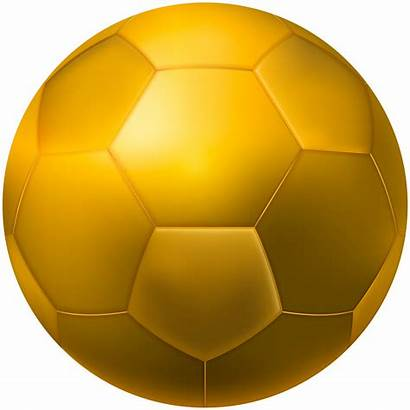 Soccer Ball Clipart Transparent Yopriceville