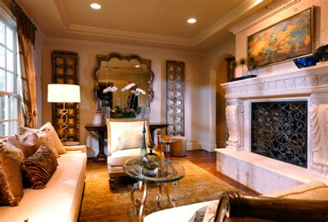 dallas interior design 10 decorating ideas by dallas design group that you will want to copy