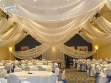 1000 ideas about ceiling draping on pinterest pipe and