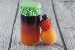 Gläser Für Marmelade : deutschland marmelade fr hst ck f r weltmeister schnin 39 s kitchen ~ Eleganceandgraceweddings.com Haus und Dekorationen