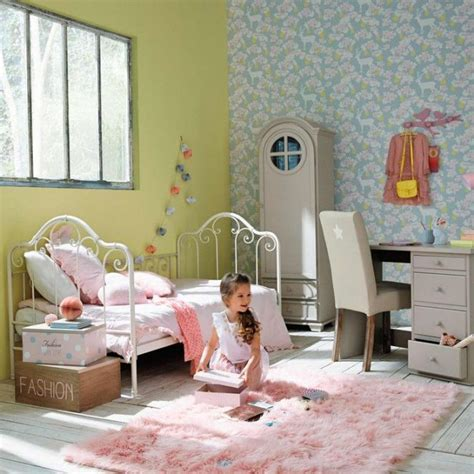chambre bebe toysrus deco chambre fille maison 065833 gt gt emihem com la