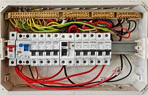 Domestic Switchboard Wiring Diagram Australia Greg 39 S Diary April 2016 Clyntons Shed Little Switch Board Swap Youtube Zhiheng Luo 39 S Wiring World June 2010 Switchboards Switchboard Wiring Diagram Services Astra