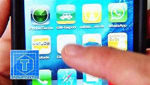 Zimmer Einrichten App : zimmer beschreiben englisch machanay com in ~ Yasmunasinghe.com Haus und Dekorationen