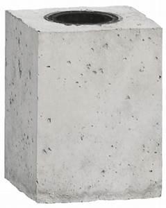 Bodenanker Für Pfosten : betonfundament f r sperrpfosten zubeh r poller sperrpfosten poller sperrpfosten ~ Whattoseeinmadrid.com Haus und Dekorationen