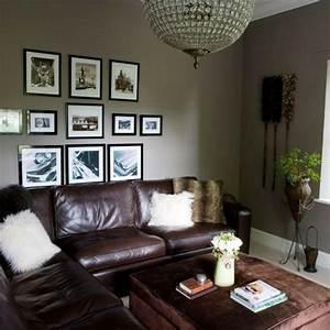 Bilder An Der Wand : 83 wohnzimmer bildergalerie penthouse von ~ Lizthompson.info Haus und Dekorationen