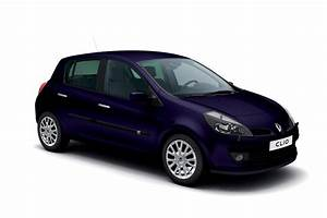 Clio 2008 : 2008 renault clio exception picture 234020 car review top speed ~ Gottalentnigeria.com Avis de Voitures