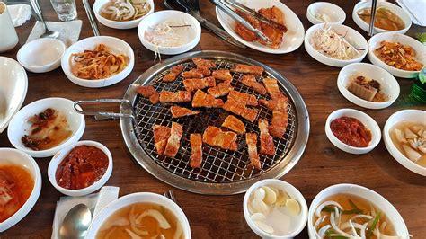 samgyupsal electric korean food burner appliances fukuda electrical