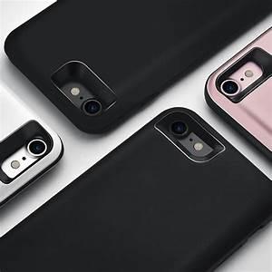 iphone kotinäppäin ei toimi kunnolla