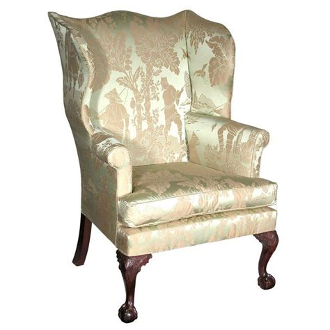 1000 images about and claw furniture on