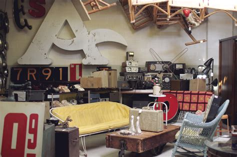 vintage home decor stores best vintage in akron ohio my visit to the bomb 6807