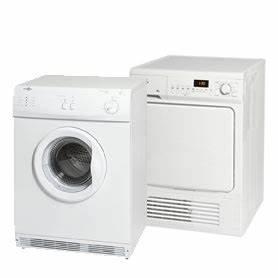 Seche Linge Sans Evacuation : s che linge pas cher condensation vacuation ou pompe ~ Premium-room.com Idées de Décoration