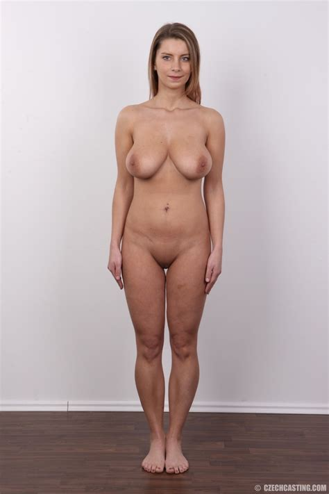 003 In Gallery Czech Girls Full Frontal Nude Picture