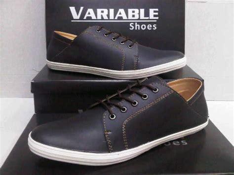 Sepatu Merk Laviola Uk 37 38 shoes 7 juli 2013