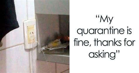 people   worse quarantine