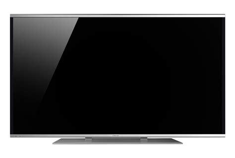 Für Fernseher by Hisense 84 Zoll 4k Fernseher Ltdn84xt900 F 252 R 11 999