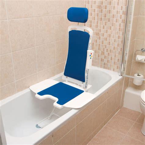 siege de bain v tech wheelchair assistance slim n lift at bed bath and beyond