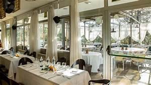 La Fourchette Barcelone : la fourchette de collserola i barcelona restaurangens meny ppettider bokning recensioner ~ Medecine-chirurgie-esthetiques.com Avis de Voitures