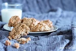 Cookies Ohne Zucker : schnelle haferflockenkekse ohne zucker und ohne mehl ~ Orissabook.com Haus und Dekorationen
