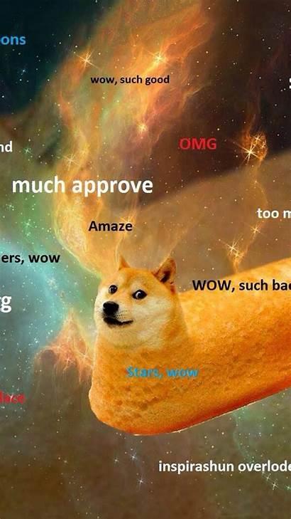 Doge Meme Wallpapers Memes Iphone Backgrounds Dog