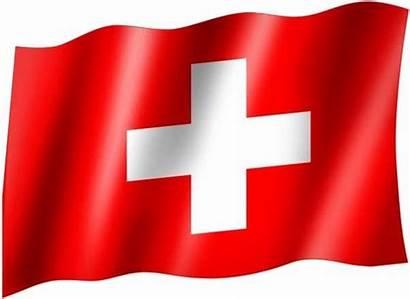 Schweizer Flagge Schweiz Fahne Svizzera Suiza Flaggen