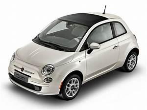 Fiat 500 Retorna Ao Brasil Em Vers U00e3o  U00fanica