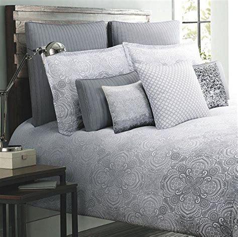 cynthia rowley bedding king cynthia rowley bedding webnuggetz bedroom decor