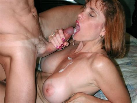 06 In Gallery Twylamy Favored Filthy Milf Whore Id