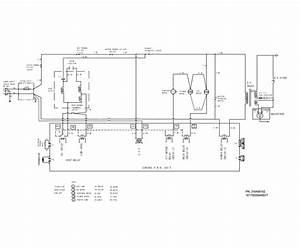 Frigidaire Model Fgmv176ntba Microwave  Hood Combo Genuine