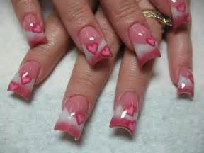 Nail art ideas and with little creativity you will see the difference