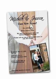 best 25 housewarming party invitations ideas on pinterest With inexpensive moving announcements