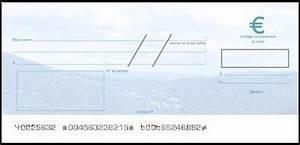 Prix Cheque De Banque Banque Postale : ch que bancaire de 20 illimit 800000 points 720000 points 600000 points 440000 points ~ Medecine-chirurgie-esthetiques.com Avis de Voitures