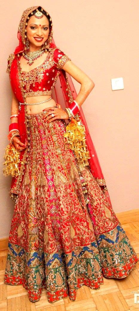 fashion  design wedding style fashion  design