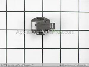 Whirlpool Wp10097204 Relay-ptc