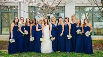 navy blue bridesmaid navy blue bridesmaid dressescherry cherry