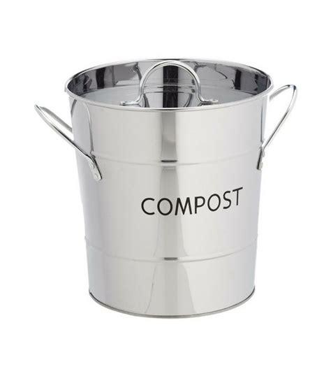 Odeur Composteur Jardin by 17 Meilleures Id 233 Es 224 Propos De Composteur Appartement Sur