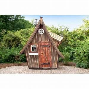 Obi Gartenhaus Holz : schiefes gartenhaus obi my blog ~ Whattoseeinmadrid.com Haus und Dekorationen