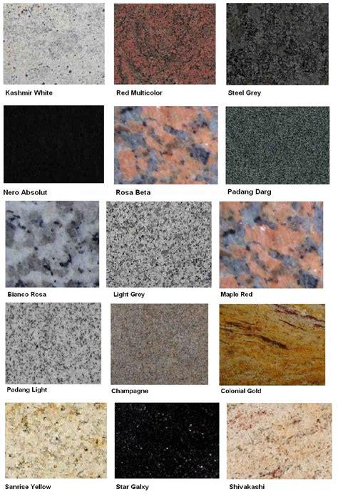 Arbeitsplatten Aus Granit by Arbeitsplatte Aus Granit K 252 Chen K 252 Chenm 246 Bel Berlin Aus