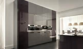 ideas for modern kitchens streamline your kitchen with montecarlo by val design