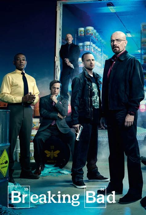 breaking bad poster breaking bad poster breaking bad picture 675